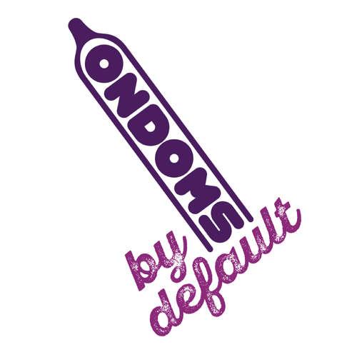 Condoms by Default - Der Podcast