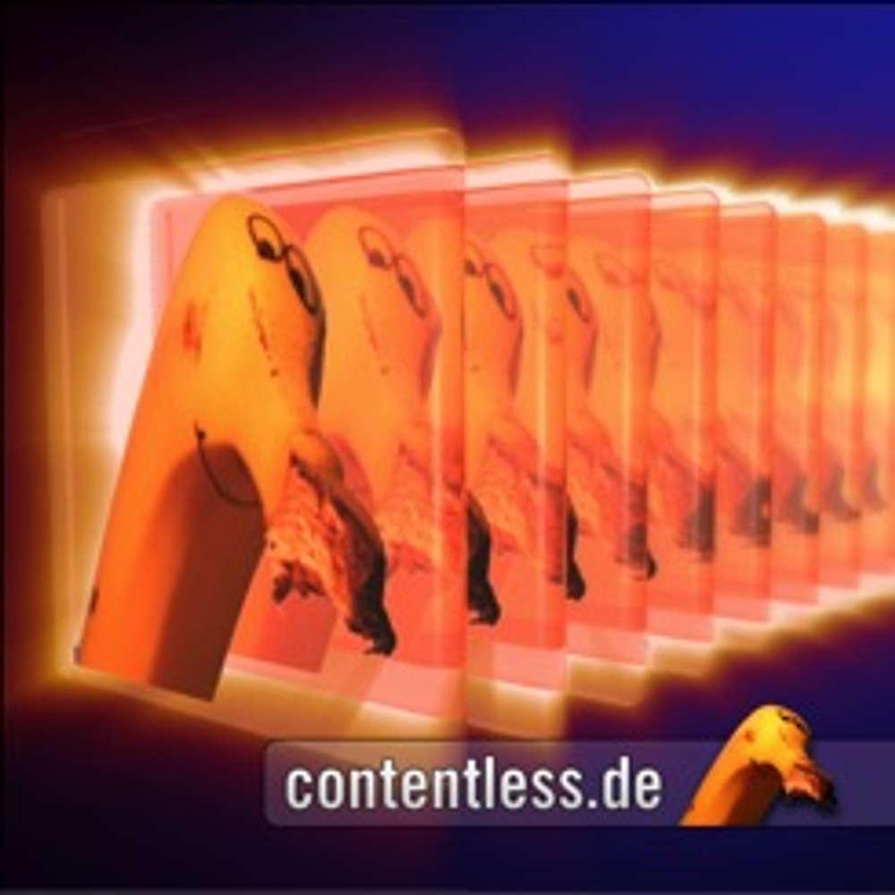 contentless.de