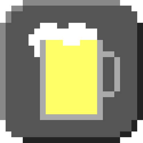 #13: Bier64-Encoded