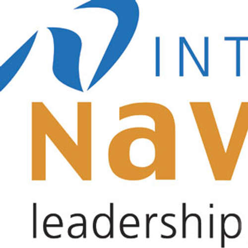 Intercultural Navigator Podcast