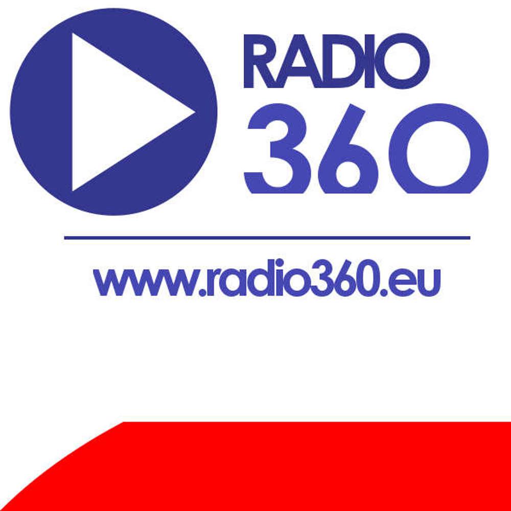 Polskie Radio - Deutsches Programm
