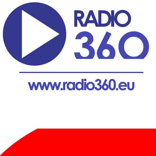 Sendung von Freitag, 04.12.2020 1358 Uhr
