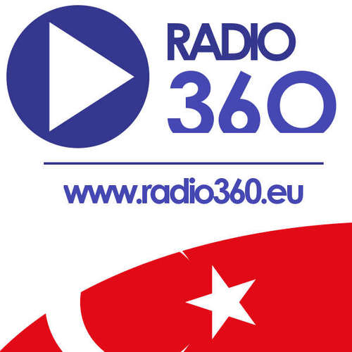 Sendung von Montag, 30.11.2020 1330 Uhr