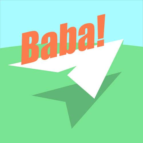 Baba FM - Der Podcast übers Auswandern