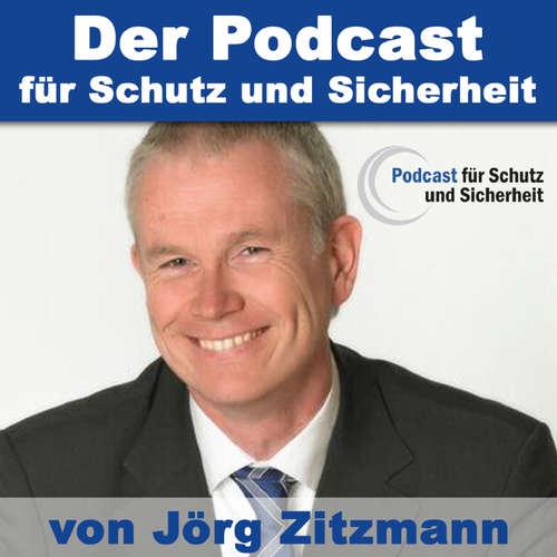 022 Verbände verbinden - Interview mit Karl Stefan Schotzko