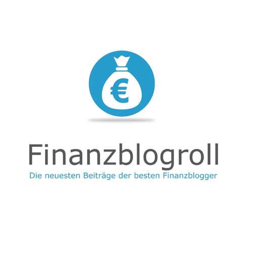 Finanzblogroll Podcast