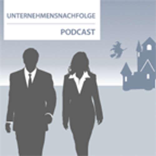 Unternehmensnachfolge Weblog » Liquidität im Erbfall Erbschaftssteuer Vermögen Immobilien