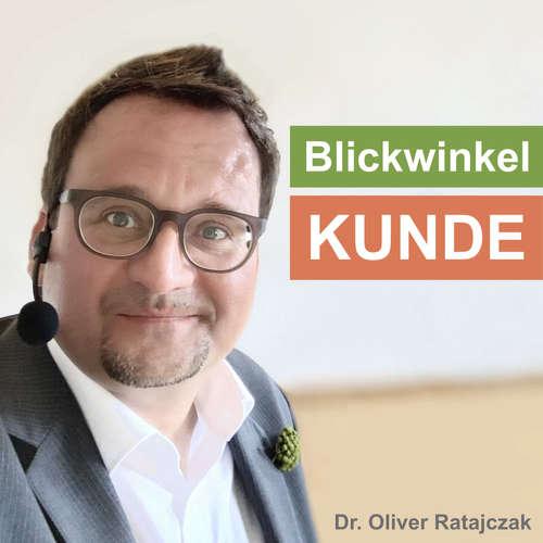 Blickwinkel KUNDE - Alles außer Vertrieb!