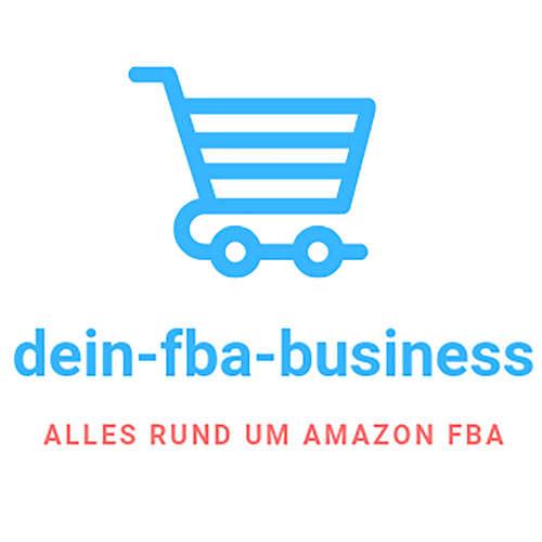 dein-fba-business.de - Der Amazon FBA Podcast