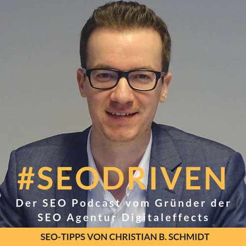 Gender SEO: Wie sexistisch ist Google?   Jolle Lahr-Eigen und Björn Darko im Interview