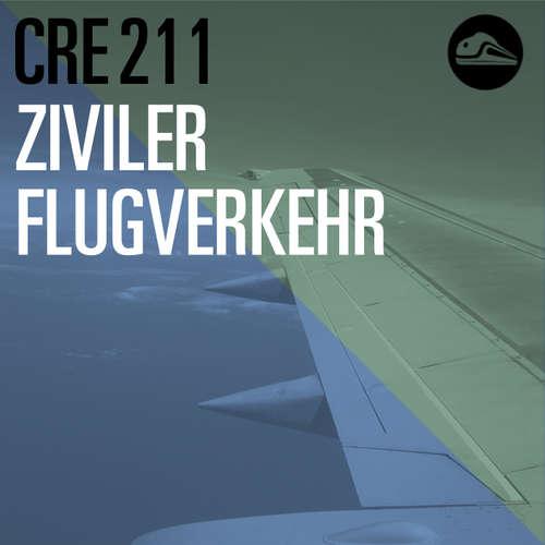 CRE211 Ziviler Luftverkehr