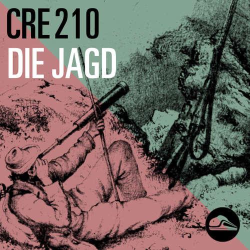 CRE210 Die Jagd