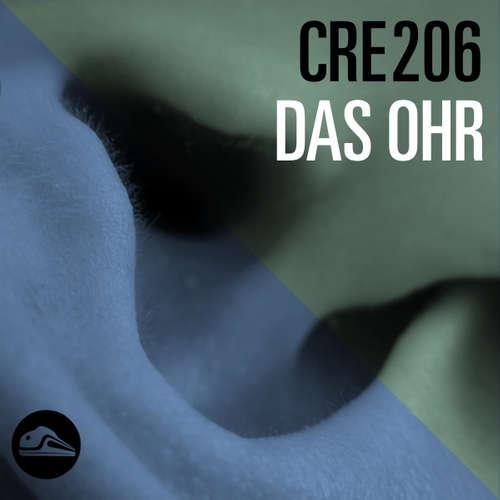 CRE206 Das Ohr