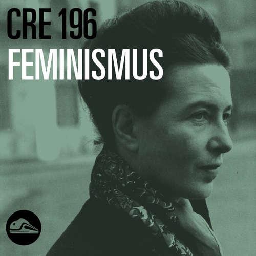 CRE196 Feminismus