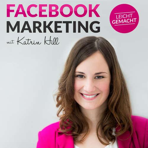 Launchen mit Facebook – Teil 1