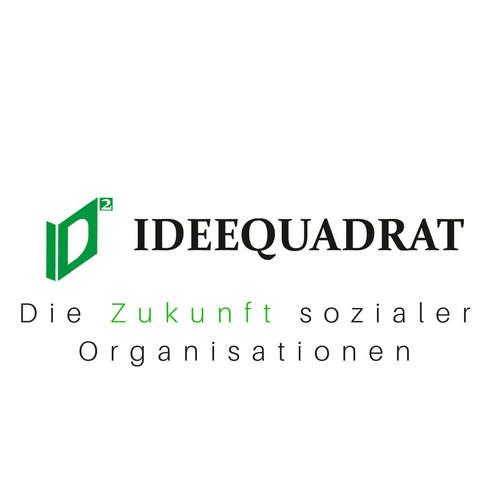 Zukunft anstoßen – das vertonte IdeeQuadrat Manifest 2019