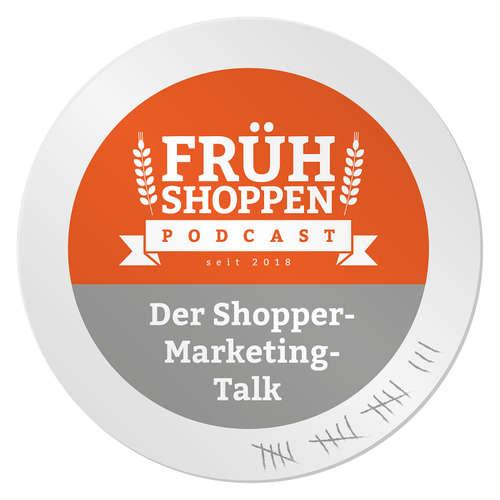 Folge 18: Corona Shopping - Welche Trends werden bleiben?