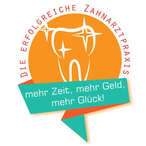 Die erfolgreiche Zahnarztpraxis