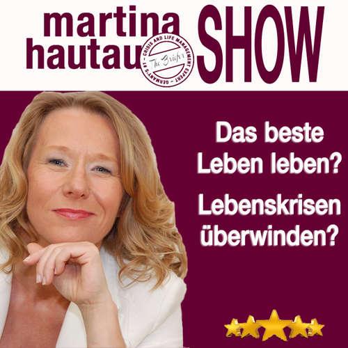 Stimme als Erfolgsfaktor mit Martina Schuster