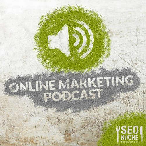 Social Media Rückblick Oktober 2020! - Online Marketing Podcast 25