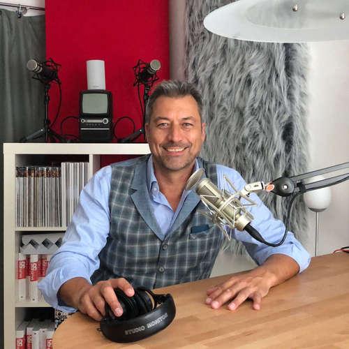 Blick 309 auf Voice Search Optimierung, DMEXCO Podcast und Content Marketing Masters