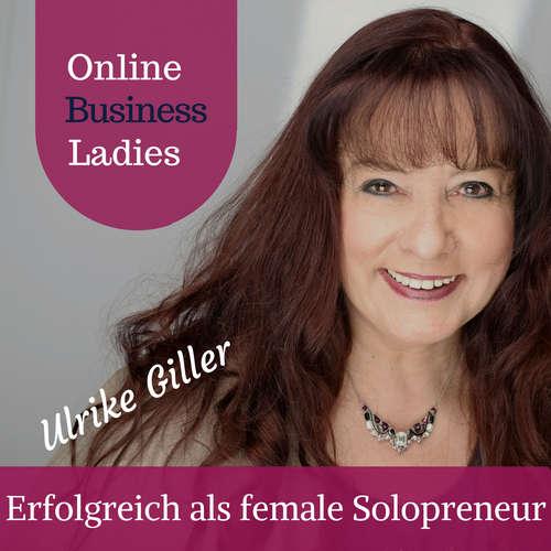 OBL09-Lernen von Selfmade-Millionärs-Dr. Kasia Greco im Interview