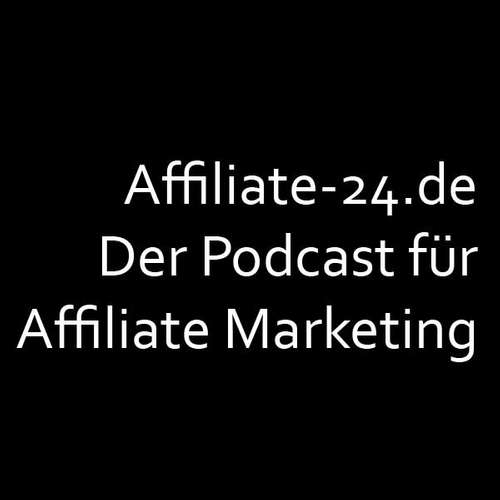 Affiliate-24.de Podcast