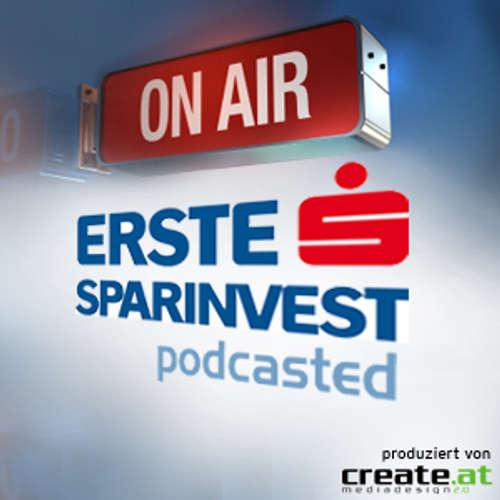 Finanzthemen Aktuell - der Corporate Podcast der ESPA (ERSTE-SPARINVEST KAG)