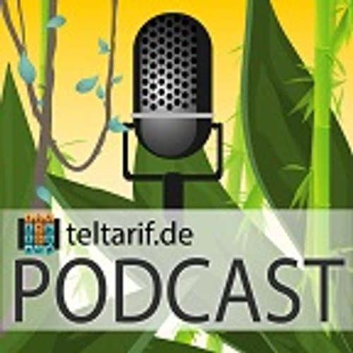 Die Digitalradio-Pflicht kommt