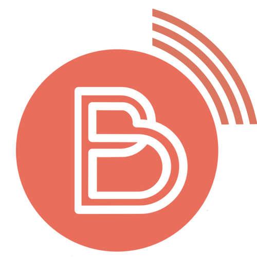 News-Rückblick November 20 - FinTech Podcast #295