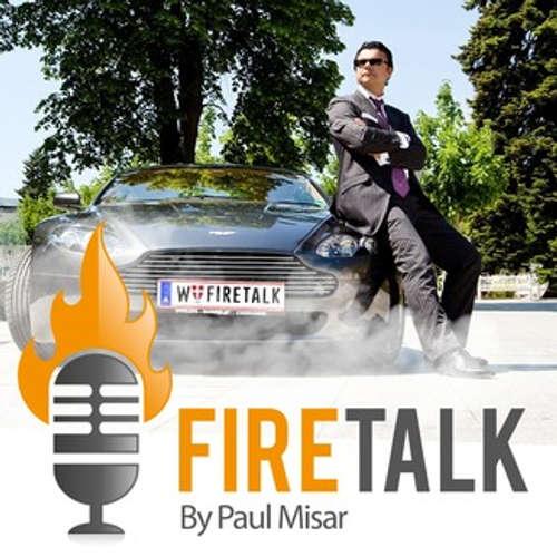"""#176 Tom Kaules, Gründer von Nr. 1 Podcast """"Tom's Talktime"""", enthüllt:"""