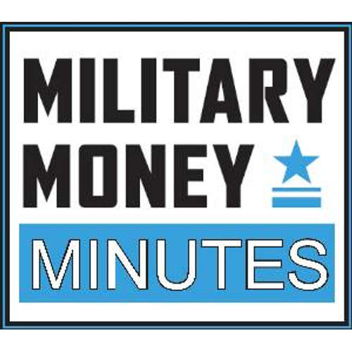 Military Pay That Is Excluded From Income