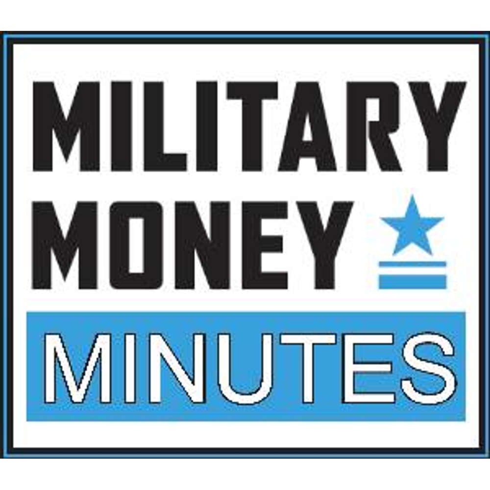Three Must Have Mobile Finance Apps For Military Members