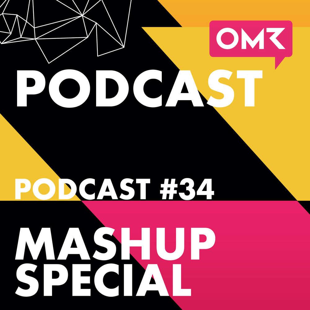 OMR #34 Mashup mit Vaynerchuk, Heinemann und Sacca