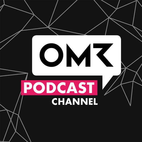 OMR Podcast Channel