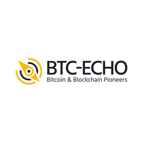 Goodbye FUD #4 – Der dezentrale Blockchain-Staat