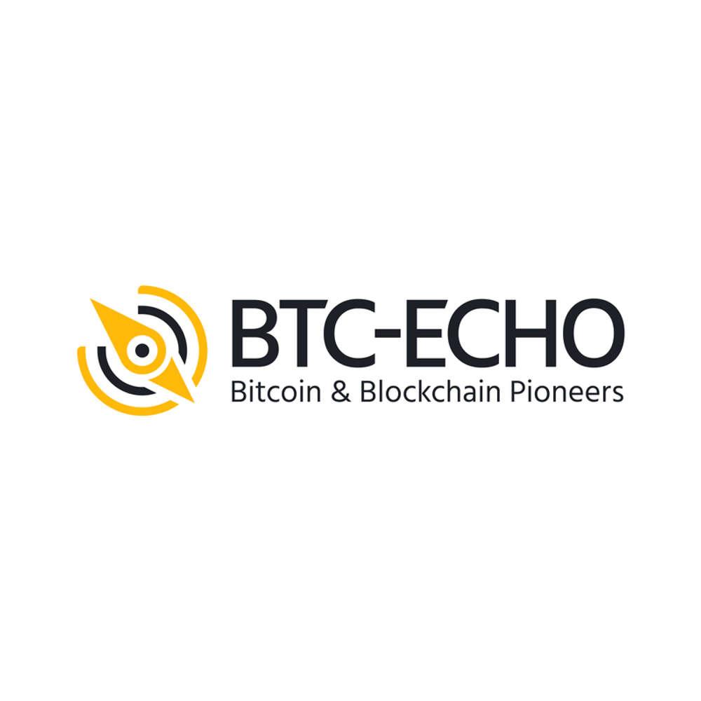 Blitzeinschlag bei Bitcoin – Lightning-Netzwerk und IoT   BTC-ECHO
