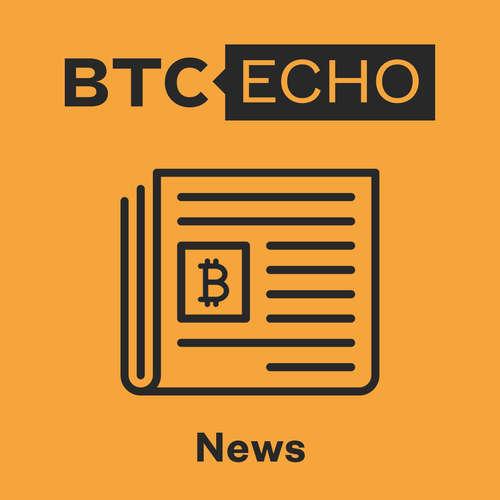 BTC-ECHO News