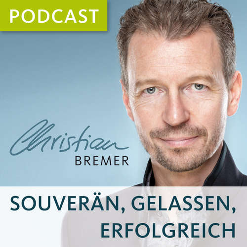 099 Interview mit Ron Eichhorn