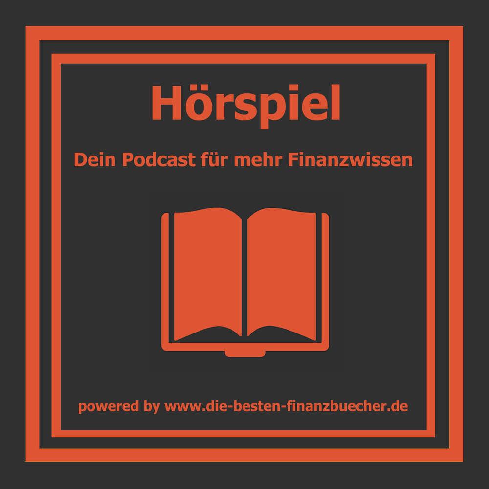 #7 Hör ins Buch - Geld verdienen mit Wohnimmobilien by Alexander Goldwein