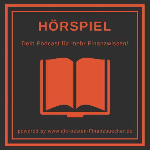 #2 Hör ins Buch - Das 1x1 des Immobilienmillionärs by Dr. Florian Roski