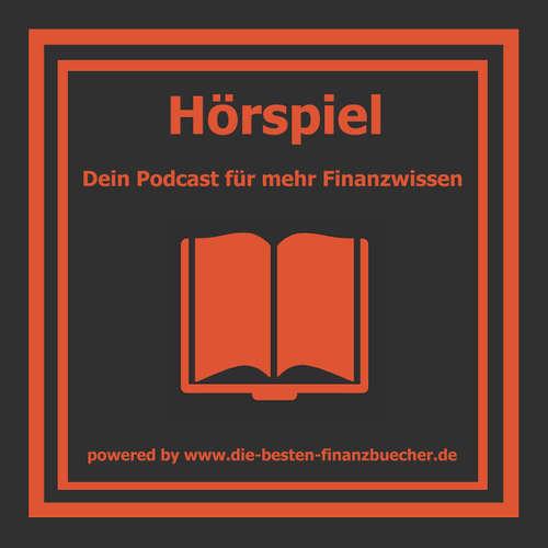 Soundtrack für Vermögenswerte by Daniel Korth & Ümit Mericler