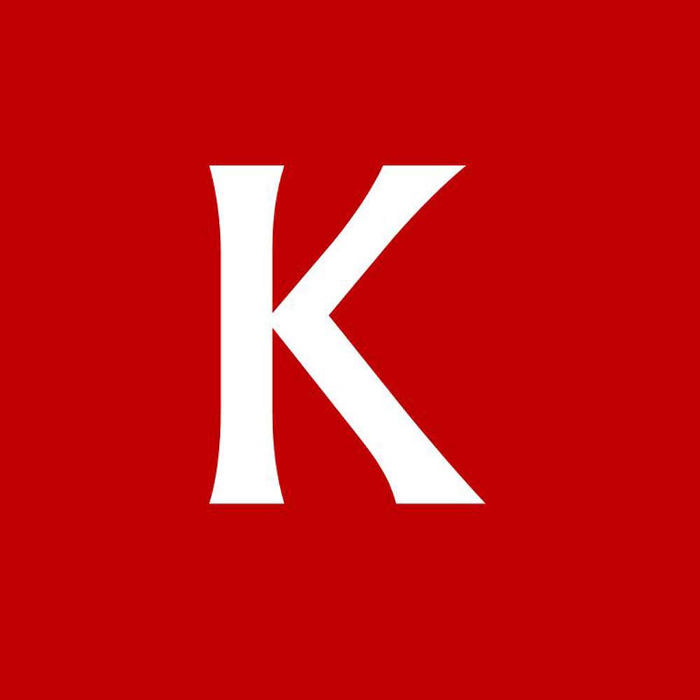 K#149 B2B E-Commerce & die Auswirkungen des Contorion/Hoffmann Deals