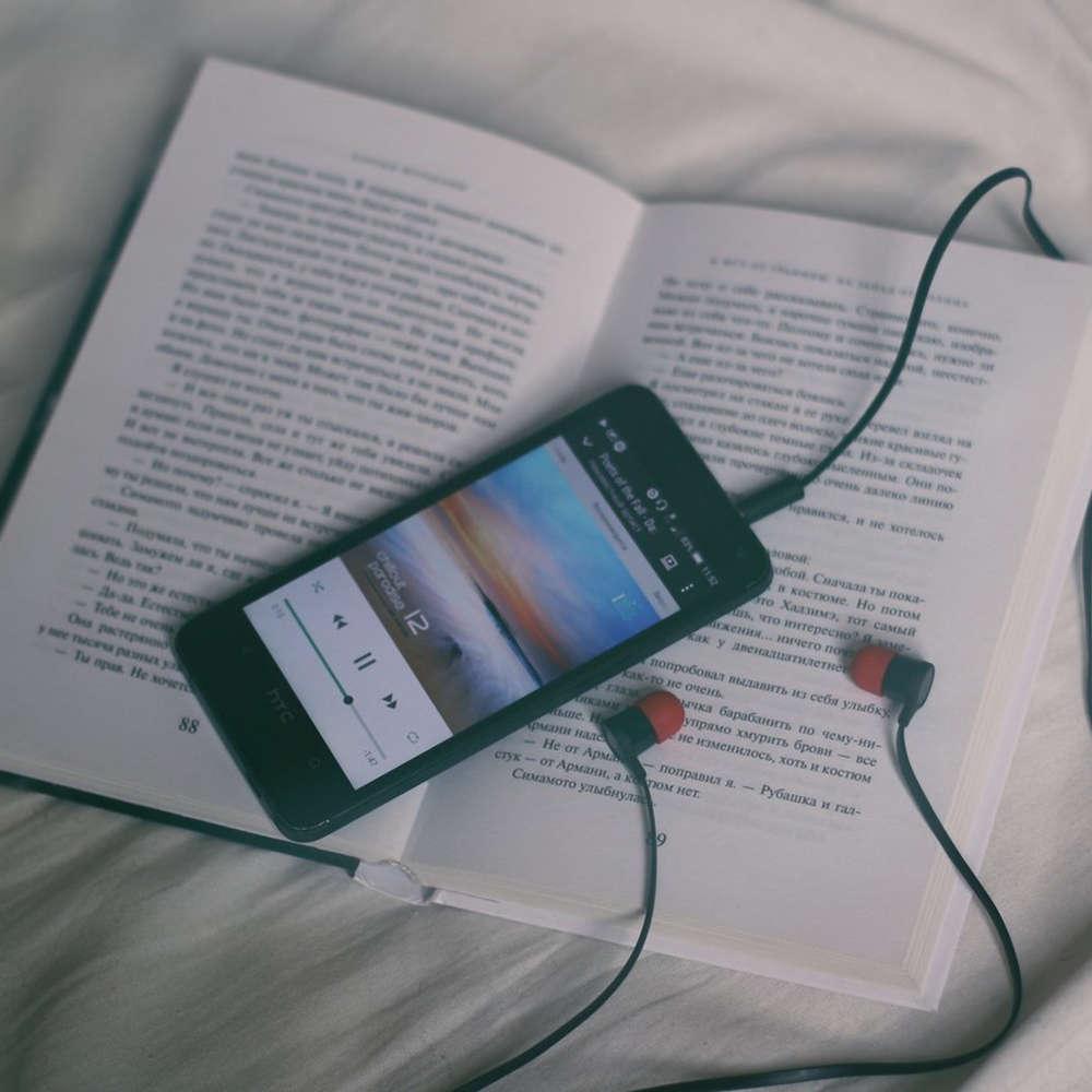 SMIP004: Social Media Kommunikation auswerten und verbessern
