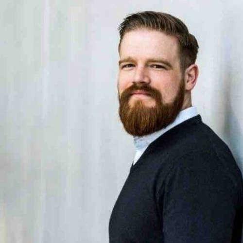 Besseres Recruiting Dank People Analytics - Auf ein Helles mit Daniel Muehlbauer von functionHR