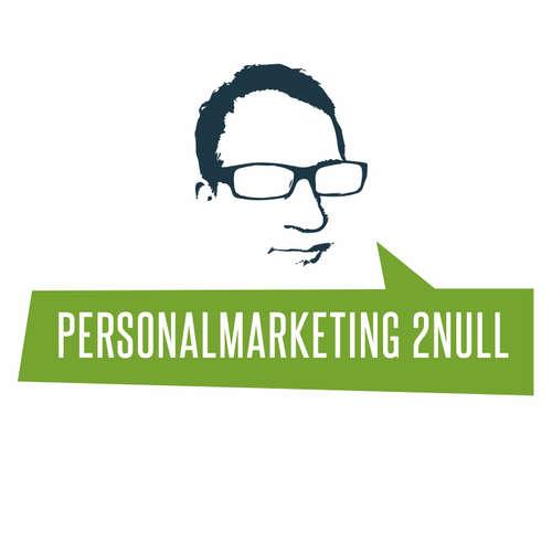 personalmarketing2null