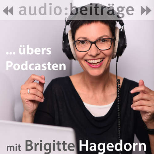 Podcasts auf YouTube und Sponsoring im Podcast