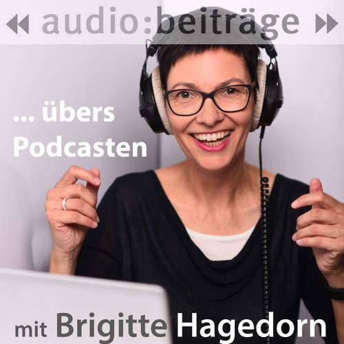 Wie Sie das richtige Mikrofon für Ihren Podcast finden