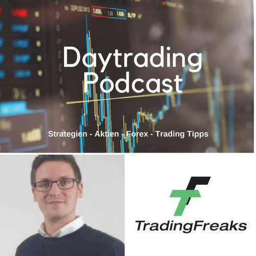 Ich weiß nicht wann ich wieder trade (Jubiläumsfolge)- Episode 89