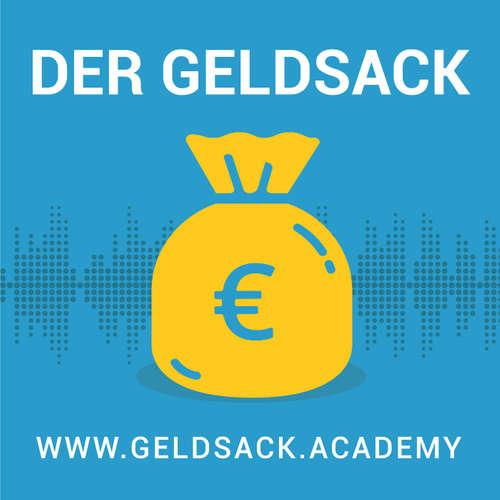 """060 Der """"online Geld verdienen""""-Rebell - Mein neues Buch"""